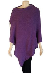 p21-patterened-poncho-grape
