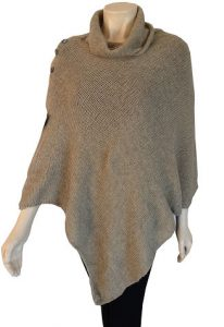 p28-cowl-neck-poncho-natural