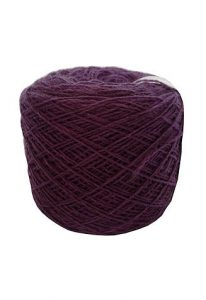 yarn-grape